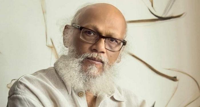 jatin das #Me too: नंदिता दास के पिता मशहूर पेंटर जतिन दास पर महिला ने लगाए सेक्शुअल हैरसमेंट के आरोप