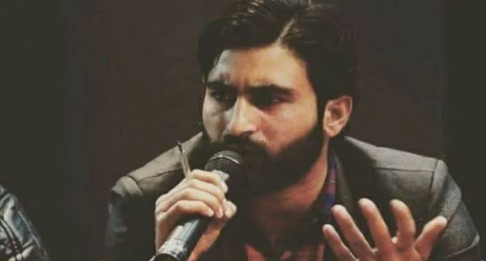 जम्मू-कश्मीर: सुरक्षाबलों को मिली बड़ी सफलता,आतंकी मन्नान वानी ढेर,महबूबा ने ट्वीट कर जताया दुख