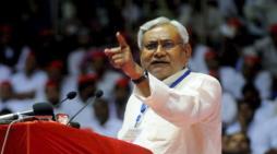 विधानसभा चुनाव में हार के बाद जेडीयू ने बीजेपी को दी नसीहत