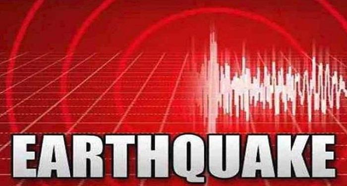 quake राजस्थान: बीकानेर में महसूस किए गए भूकंप के झटके, लगातार दूसरे दिन आया भूकंप