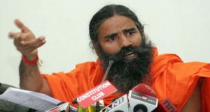 2019 के आम चुनाव में किसी पार्टी या नेता का समर्थन नहीं करेंगे- बाबा रामदेव