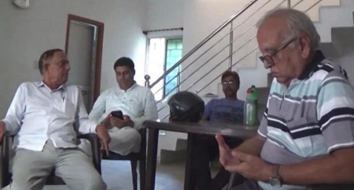 बिहार: समस्तीपुर से डाक्टर गौरव आनंद के लापता होने से मामला गरमाया