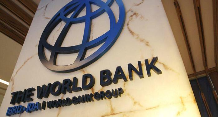 भारत की विकास दर चालू वित्त वर्ष के अंत तक 7.3 फीसदी होने की संभावना- विश्व बैंक