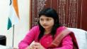 यूपी खनन घोटालाः IAS बी. चद्रकला पर ED ने कसा शिकंजा, लखनऊ में 24 जनवरी को होगी पूछताछ