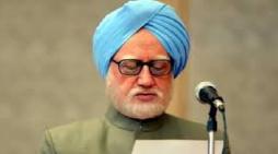 'द एक्सीडेंटल प्राइम मिनिस्टर' विवाद पर अनुपम खेर समेत 14 पर FIR के आदेश
