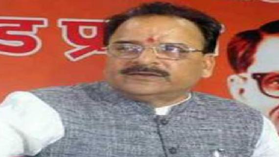 सवर्ण गरीबों को आरक्षण ऐतिहासिक फैसला- BJP प्रदेश अध्यक्ष अजय भट्ट