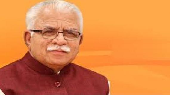 हरियाणा- जिला परिषदों की देखरेख में किये जायेंगे 'स्वच्छ भारत मिशन' के कार्य