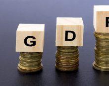 विकास दर के मामले में चीन को पछाड़कर भारत पहुंचेगा आगे- रिर्पोट