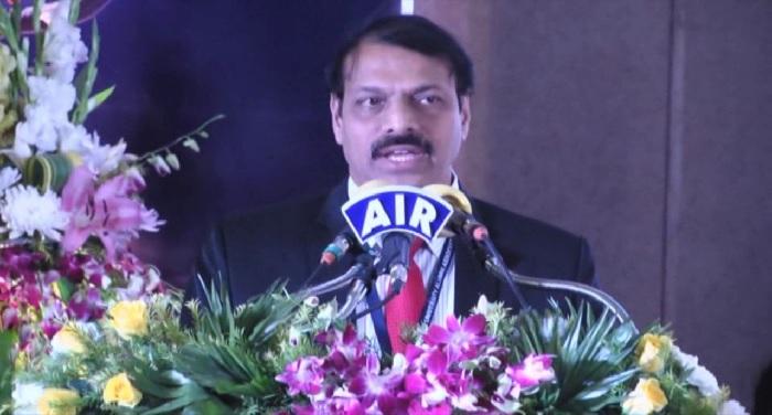 ररकरकुप कुलपति का अजीबोगरीब बयान, टेस्ट ट्यूब तकनीक से जन्मे थे कौरव