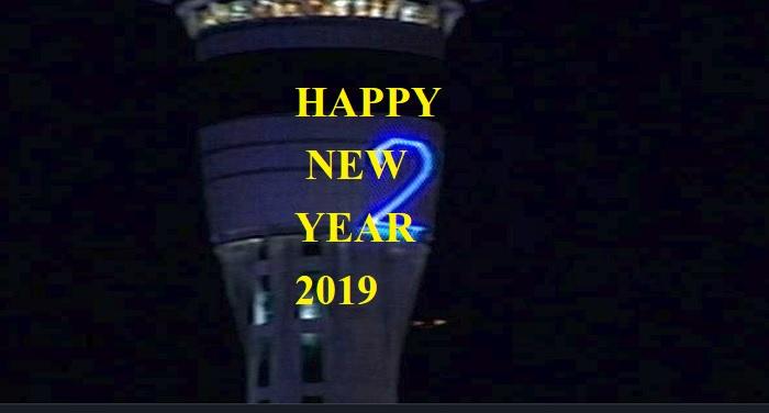 NEW YEAR नया साल स्पेशल: इन वजह से 2018 की तरह साल 2019 भी होगा खास