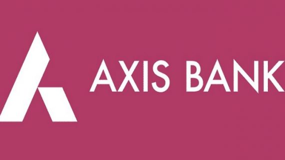 वित्त वर्ष 2019 की तीसरी तिमाही में एक्सिस बैंक को 1,680.8 करोड़ रुपये का मुनाफा