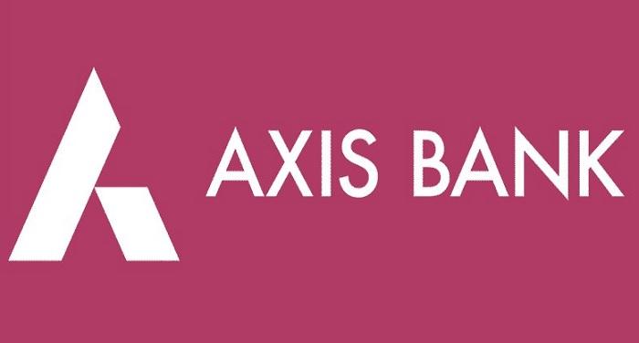 axix bank वित्त वर्ष 2019 की तीसरी तिमाही में एक्सिस बैंक को 1,680.8 करोड़ रुपये का मुनाफा