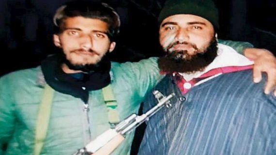26 जनवरी से पहले दिल्ली पुलिस ने गिरफ्तार किए इंडियन मुजाहिद्दीन के दो आतंकी