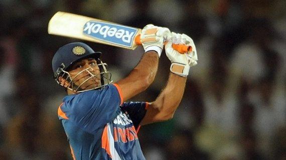 कीवी टीम के लिए महेंद्र सिंह धोनी हो सकते हैं बड़ा सिरदर्द साबित