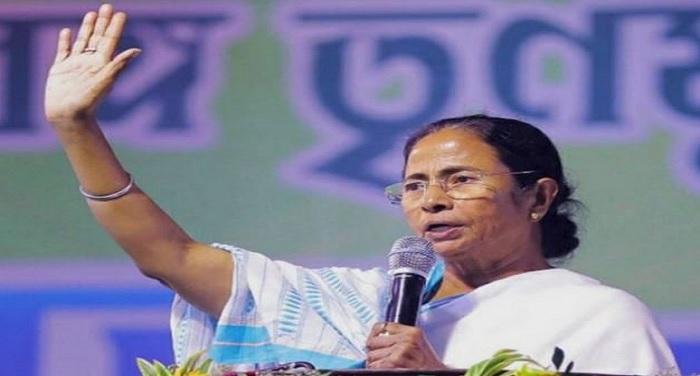 mamta banerji ममता बनर्जी लोकसभा चुनाव से पहले 19 जनवरी को करेंगी रैली, देशभर के विपक्षी दलों को न्योता