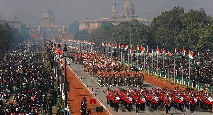 बाल वीरता पुरस्कार के लिए देशभर से चुने गए 21 बच्चे इस बार राजपथ पर गणतंत्र दिवस परेड नहीं करेंगे