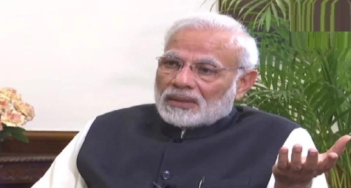 pm modi बजट सत्र से पहले प्रधानमंत्री नरेंद्र मोदी ने कही ये बात, अधिकतम आर्थिक विषयों पर होगी चर्चा