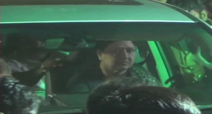shashikala सामने आया एआईएडीएमके से निष्कासित नेता वीके शशिकला को जेल में स्पेशल ट्रीटमेंट दिए जाने का मामला