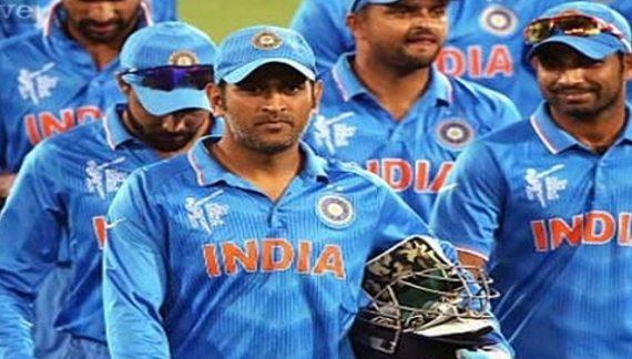 पुलवामा हमले की टीम इंडिया के खिलाड़ी और पूर्व खिलाड़ियों ने घटना कड़ी निंदा की