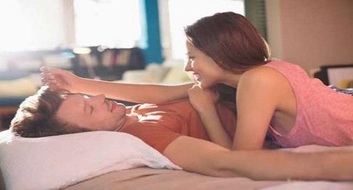 जानिए: गर्भवती महिला को प्रेगनेंसी की हालत में क्या नहीं करना चाहिए