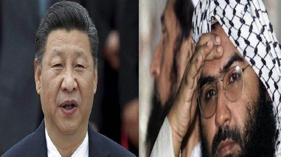 पुलवामा हमले में चीन ने अपनाया दोहरा रुख, ग्लोबल टेररिस्ट लिस्ट में दोहराया पुराना राग