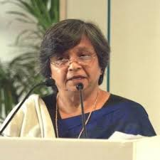 26/11 के मुंबई हमले के बाद भारत को जवाब देना चाहिए  था- पूर्व उप एनएसए