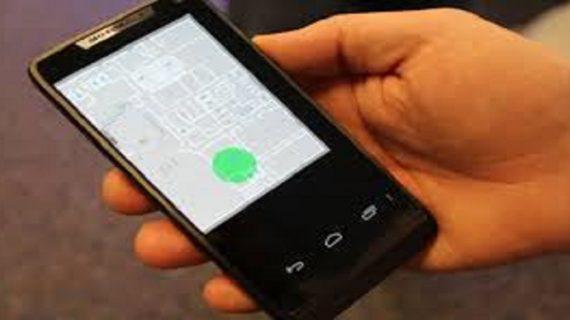 रैन्डम मोबाईल ट्रैकिंग में 1 अधीक्षण अभियंता एवं 7 कार्यपालक अभियंता कार्यक्षेत्र से अनुपस्थित पाये गये
