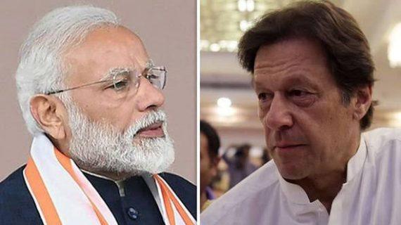 भारत एयर स्ट्राइक के बाद. पाकिस्तान ने भारतीय फिल्मों पर लगाई पाबंदी