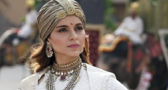 सुशांत के लिए कंगना ने पद्म श्री लगाया दांव पर, जानिए क्यों?