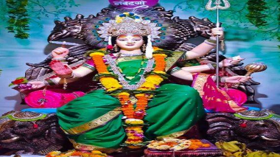 गुप्त नवरात्रि 2019: जानिए क्यों की जाती है गुप्तनवरात्रों में मां भगवती की गुप्त रूप से पूजा