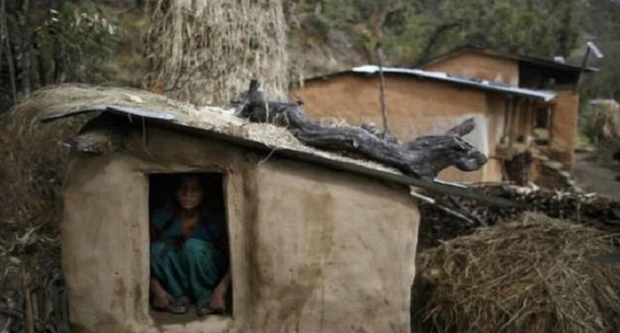 भारत से पंगा लेकर बुरा फंसा नेपाल, रोटी-रोजगार से हुआ विरान..