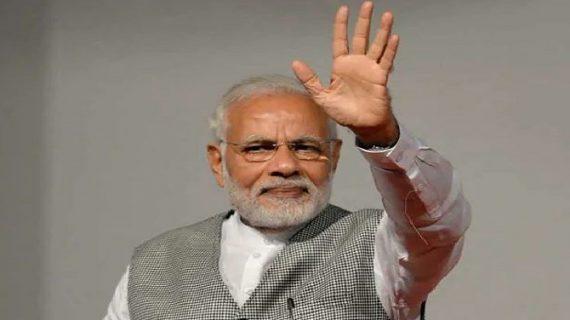 नई दिल्ली- बजट सार : अंतरिम बजट 2019-20 की मुख्य बातें