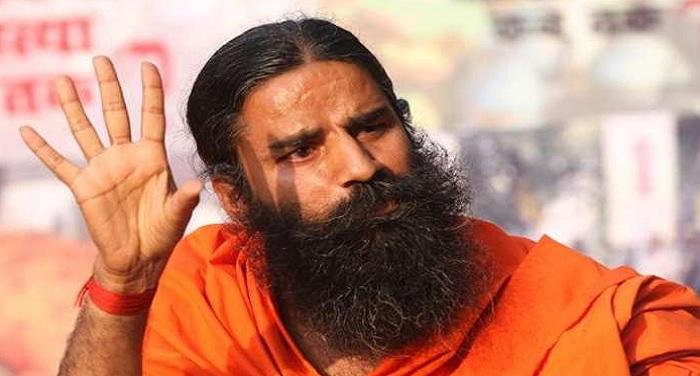 ramdev IMA ने रामदेव को भेजा 1 हजार करोड़ का मानहानि नोटिस, लिखित माफी मांगने को कहा