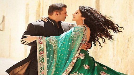 इस साल ईद पर सलमान खान और कैटरीना कैफ करने जा रहे शादी