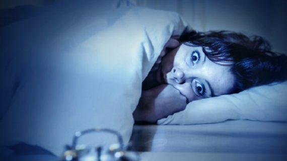 इस तरह के 10 सपने देते ऐसे खतरनाक संकेत, पढ़कर हैरान रह जाएंगे आप