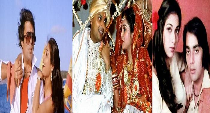 tina munim बर्थडे स्पेशल: प्यार में इतने धोखे खाने के बाद टीना मुनिम ने की थी अनिल अंबानी से शादी