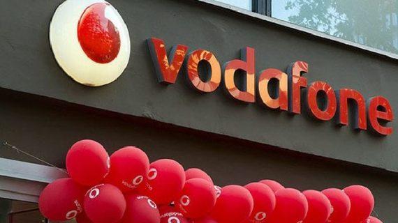 टेलीकॉम कंपनी वोडाफोन इन ग्राहकों को दे रहा फ्री 4G डेटा