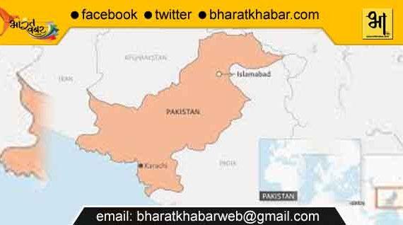 अनुच्छेद-370 को खत्म करने पर पाकिस्तानी मीडिया सहमत