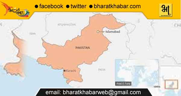 आखिरकार पाकिस्तान ने स्वीकारा, भारत के खिलाफ इस्तेमाल किया था F-16 विमान