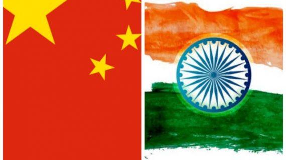 चीन ने कहा कि उसने कभी भी भारत, पाकिस्तान को परमाणु राज्य कभी समझा ही नहीं
