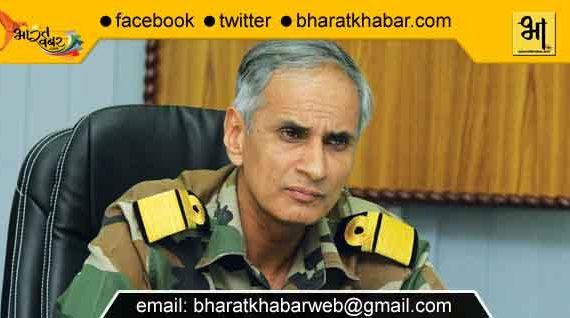 एडमिरल करमबीर सिंह होंगे अगले नौसेना प्रमुख