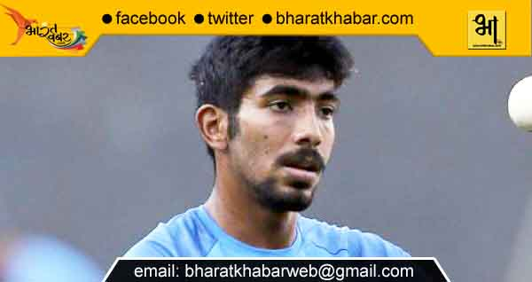 बुमराह ने IPL में मुम्बई को दिलाई शानदार जीत