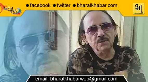 मशहूर हास्य बंगाली अभिनेता चिन्मॉय रॉय का दिल का दौरा पड़ने से निधन