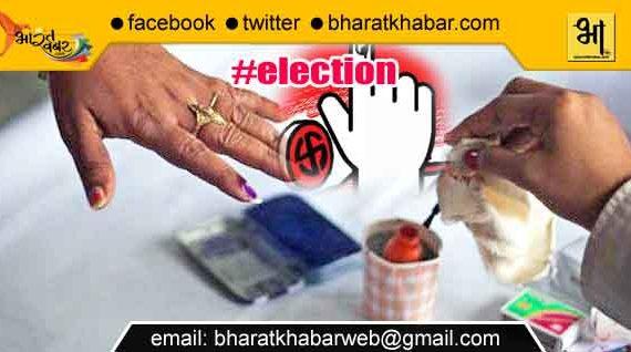 लोकसभा चुनाव में राजस्थान की इस सीट पर असमंजस बरकरार