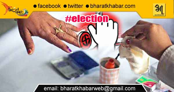 बिहार में चुनाव की गहमागहमी, एनडीए कर सकता है प्रत्याशियों का ऐलान