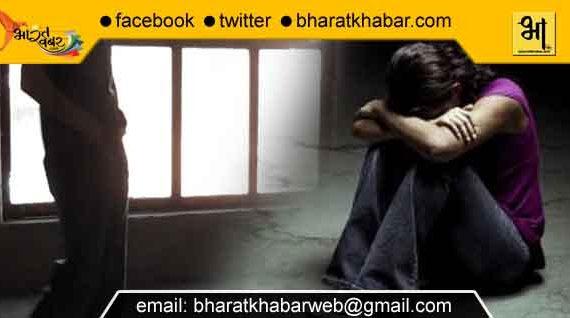 पाकिस्तान: हिन्दू नाबालिग लड़कियों का अपहरण, जबरन धर्म परिवर्तन
