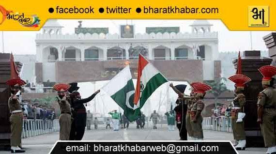 पाकिस्तान ने दिया था समझौता विस्फोट का झूठा सबूत, भारत ने नकार दिया