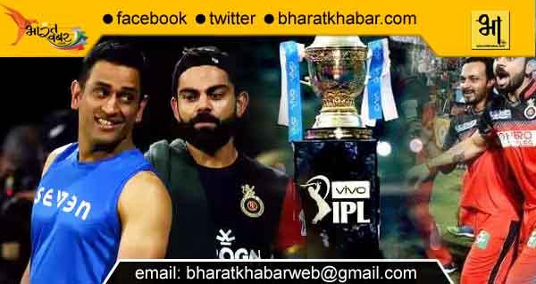 IPL: चेन्नई 5 विकेट से जीता, ईडन गार्डन्स पर कोलकाता को 6 साल बाद हराया