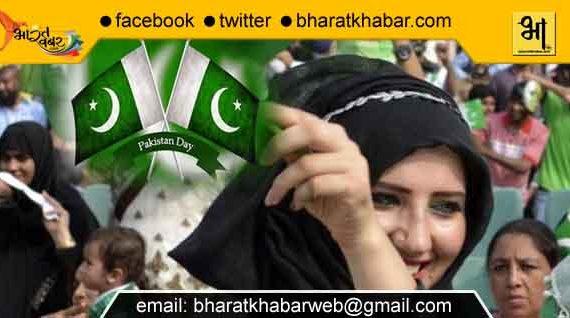 भारत-पाक तनातनी: पाकिस्तान डे में नहीं जाएंगे भारतीय प्रतिनिधि