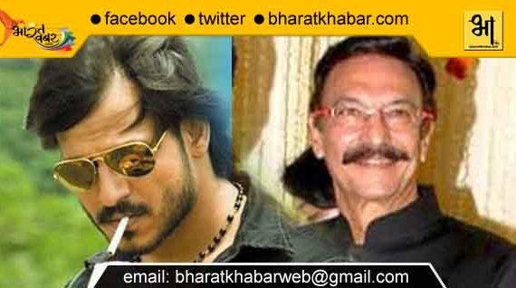 फिल्म 'पीएम नरेंद्र मोदी' में सुरेश और विवेक ओबेरॉय करेंगे अभिनय